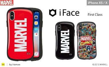 ab137bfb04 iFace】CASE iPhoneケース・スマホケース・カバー