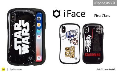 8df88ed533 iFace】CASE iPhoneケース・スマホケース・カバー