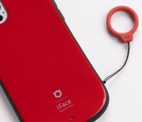 iFace FirstClass Flortyイメージ画像