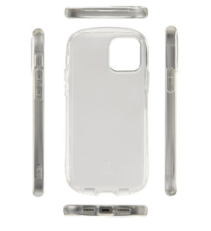 iFace Look in Clearイメージ画像