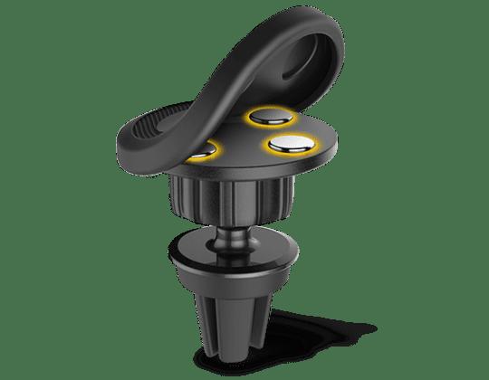 iFace Car Mount Magnet Typeイメージ画像