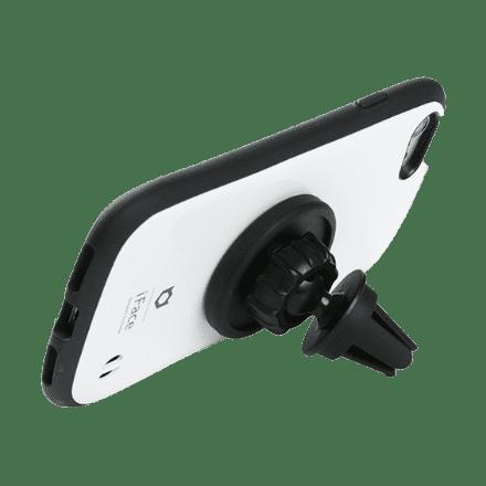 iFace Car Mount Magnet Typeイメージ画像4