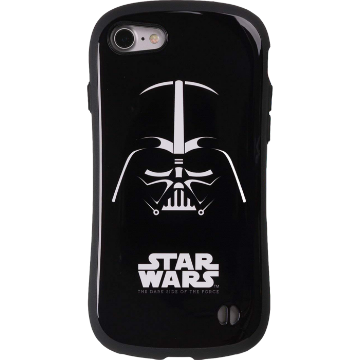 STAR WARS iFace First Class ケース(ダース・ベイダー)