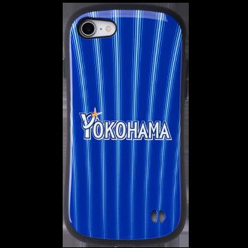 DeNA ベイスターズ iFace First Classケース(YOKOHAMA)